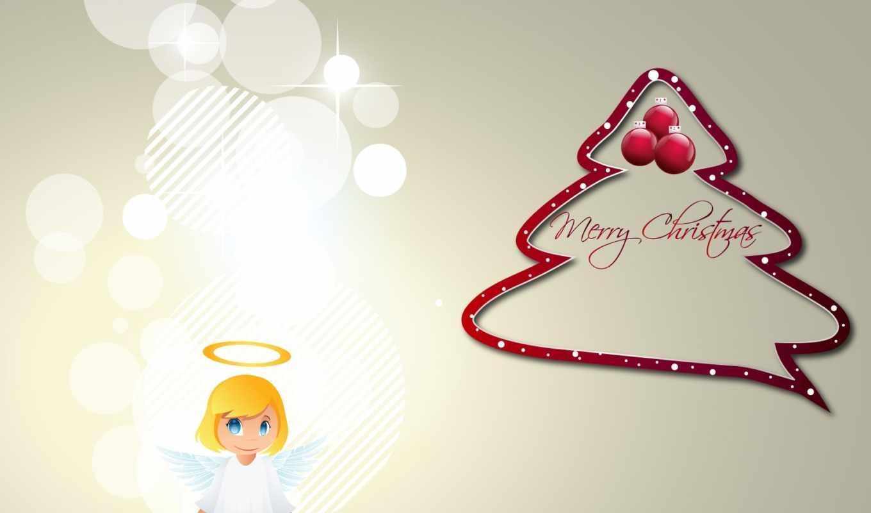 christmas, новогодние, png, елки, merry, new, year, eps, trees, vectors, angel, original,