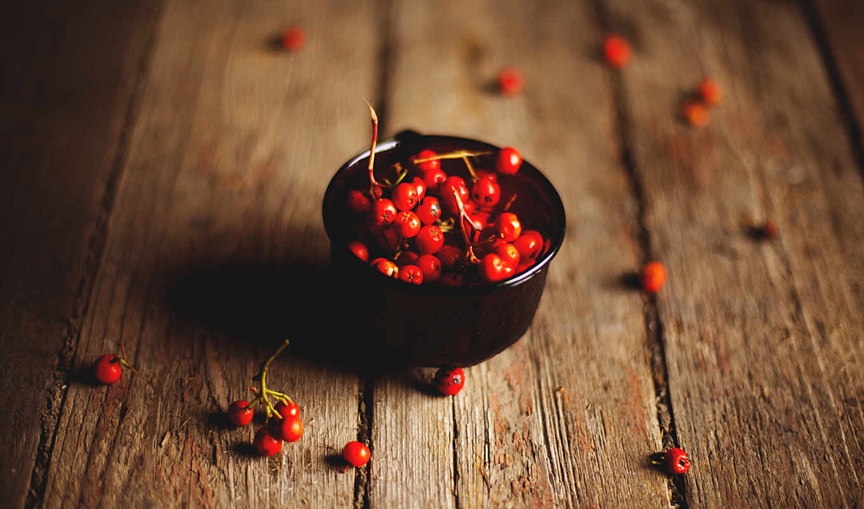 berries, ягоды, macro, fruits, desktop,