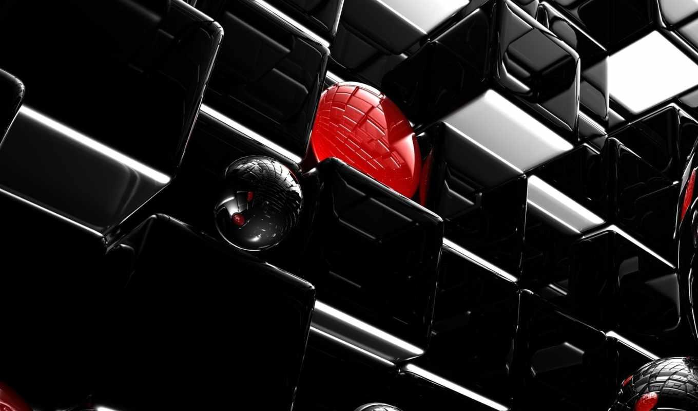 design, black, optimus, exclusive, со, dream, art, free,