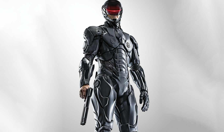 robocop, робокоп, movie,