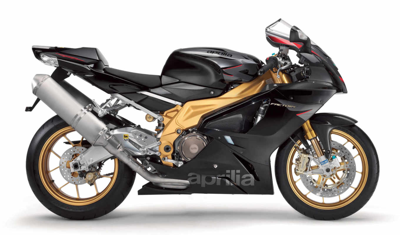 rsv, factory, aprilia, engine, мотоцикл,