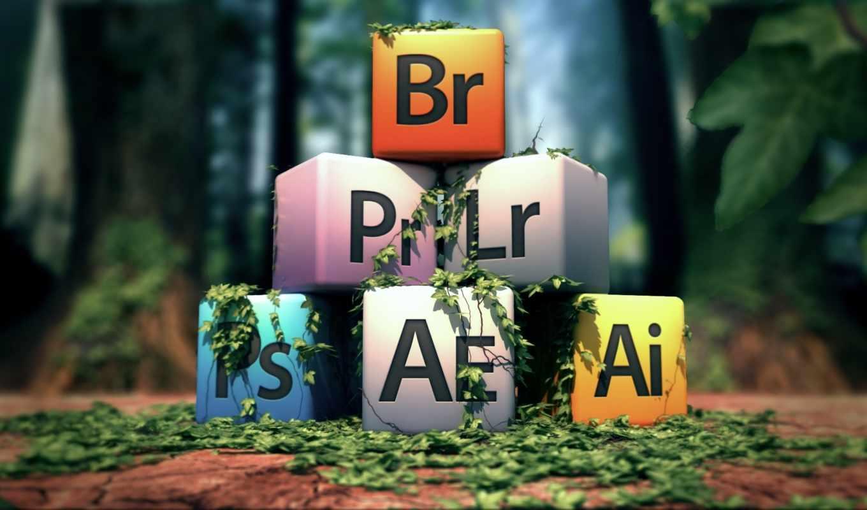 photoshop, dice, cube, programme, illustrator, wrfel, adobe,