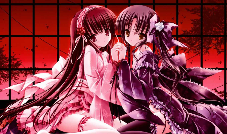 tinkle, anime, nopan, slip, lesbians, redheads, larger, version, nipple, red, this, fotolog, седзе, loli, konachan, manga, tags, ай, kimono, options, lolitas, download, share, view, site, one, dress,