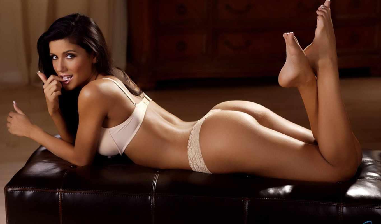 happy, thong, rafaela, thursday, milan, модель, гросэл, красотка, lingerie,