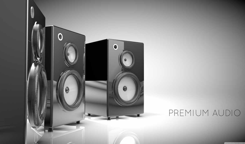 калонки, high, desktop, premium audio, качество, photos, audio,