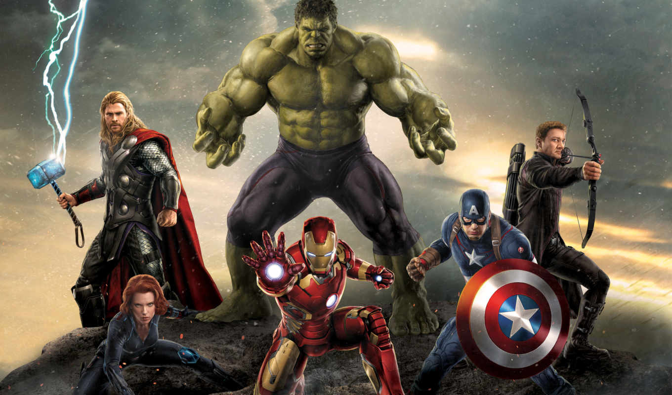 marvel, avengers, posters, заставки, age, фоны, fantasy, more,