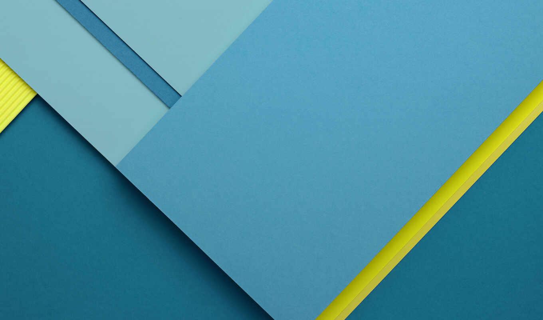wood,, синий, желтый, зеленый, лазурный, материал, линия, треугольник, треугольник, угол, художественная бумага, material design, desktop wallpaper, язык дизайна, дизайн, к