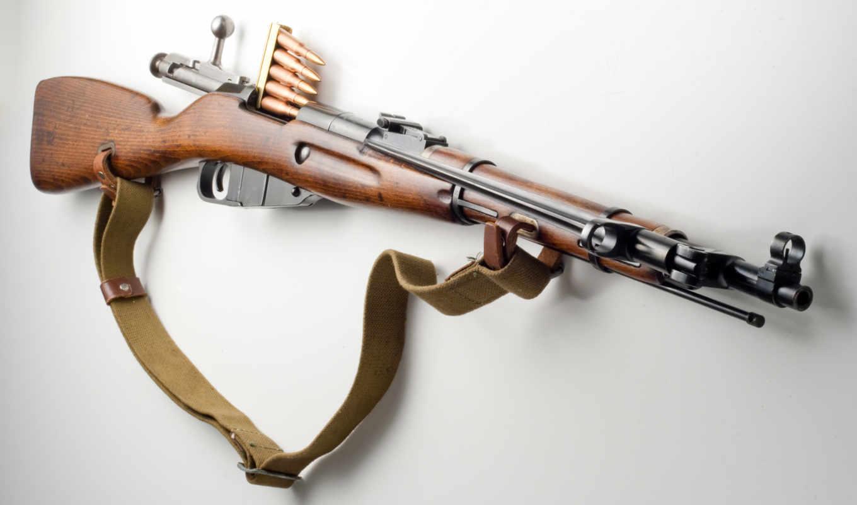 纳甘, 莫辛, from, 正式名称是莫辛, 式步枪, com, 步枪诞生于, 多年前的俄国, 年法