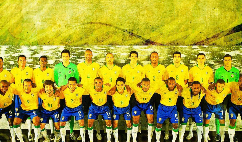 сборник, team, brazil, прекрасных, depositfiles, отличных, turbobit, net, national,