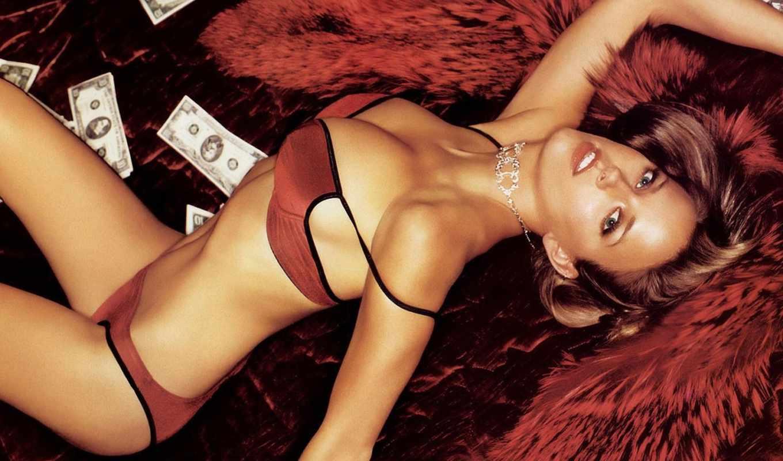 money, мех, nevseoboi, красавица, качественные, девушки, red, красное белье,