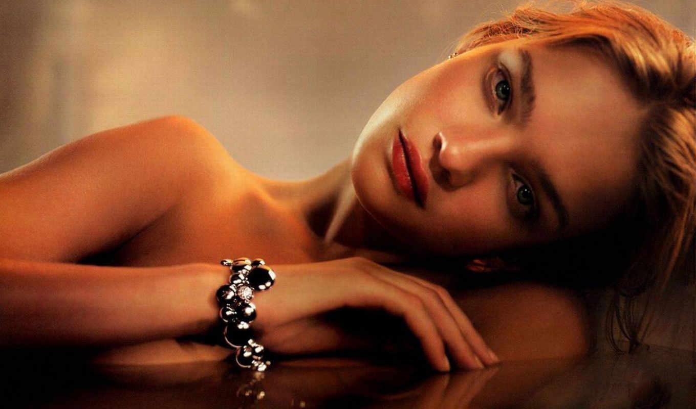 водянова, natalia, supermodel, модель,