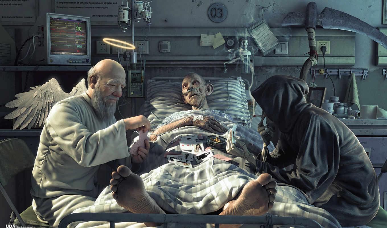 жизни, между, смерть, смертью, смерти, жизнью,