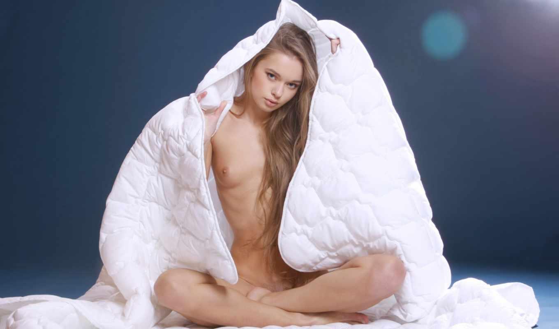 девушка, фото, обнаженная, голые, девушки, девушек
