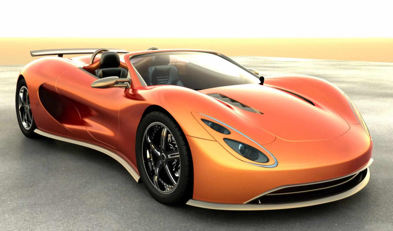супер, cars, car, motor, onn, scorpion,