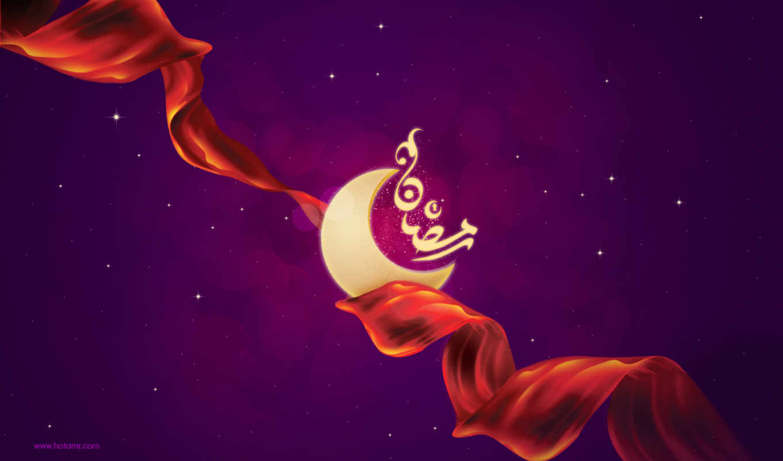 happy, ramzan, mubarak, eid, desktop,