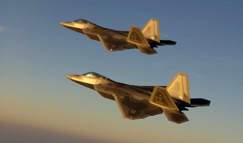 air, сила, world, top, best, самолёт, истребитель, strongest, forces, are,