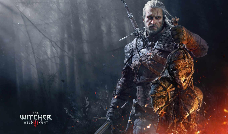 солдат, ведьмак, рыцарь, game, templar, wild, battlefield, hunt, iamcornholio,