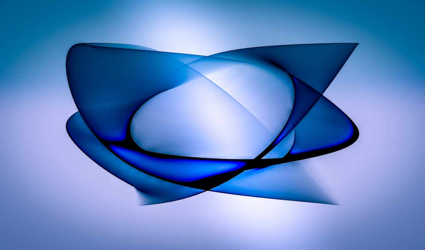desktop, abstract, best, абстракция, blue, world, flickr,