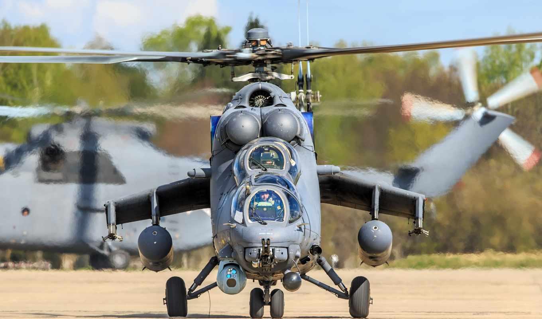 ми, вертолет, russian, flickr, photos, mil, hind, forum, attack,