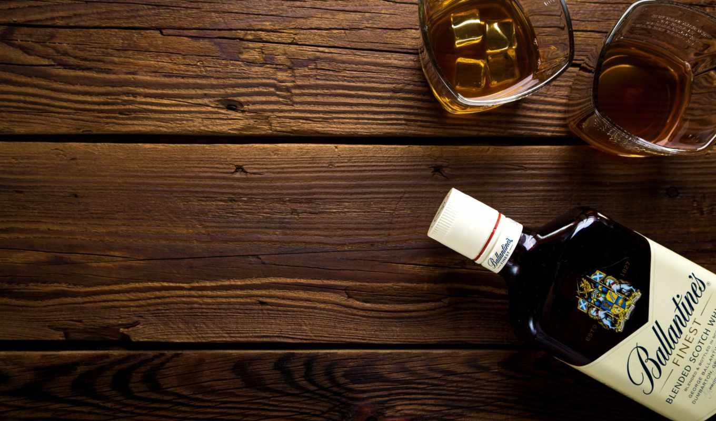 whiskey, алкоголь,