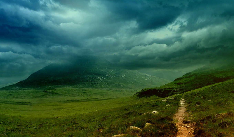 холмы, landscape, ирландии, мира, свет, unsubscribe, working, cancel, loading, world,