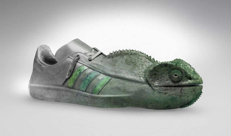 реклама, adidas, chris, креативная, کفش, creative, cork, кроссовки, shoes, about, выпуск,