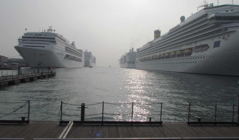 корабли, регистрации, без, water, море, компьютер, desktop, взгляд,