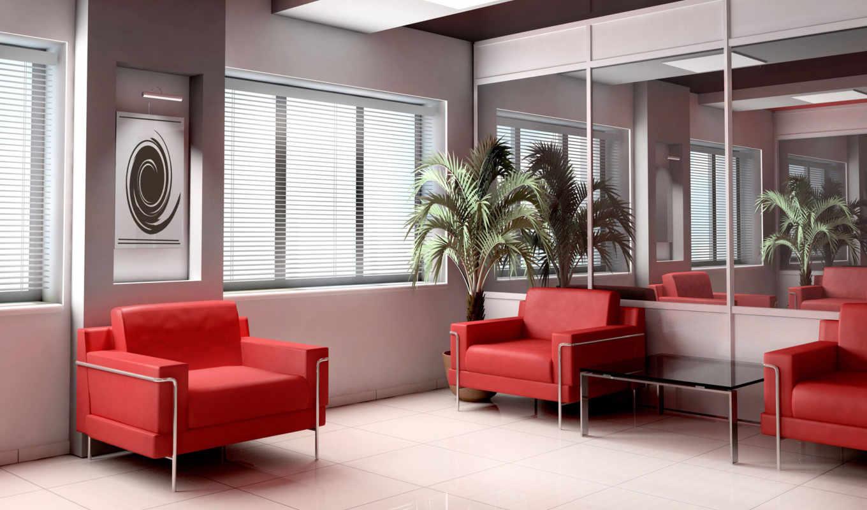 statsionar, интерьера, финиковая, интерьер, интерьере, palm, перегородки, интерьеры, мебель, июня,