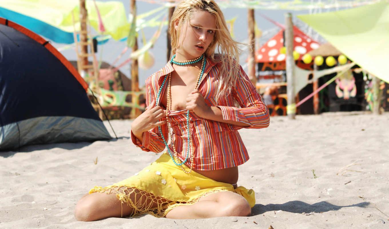 girls, beaches, sexy, пляж, эротика, ftop, hot, free, babe,