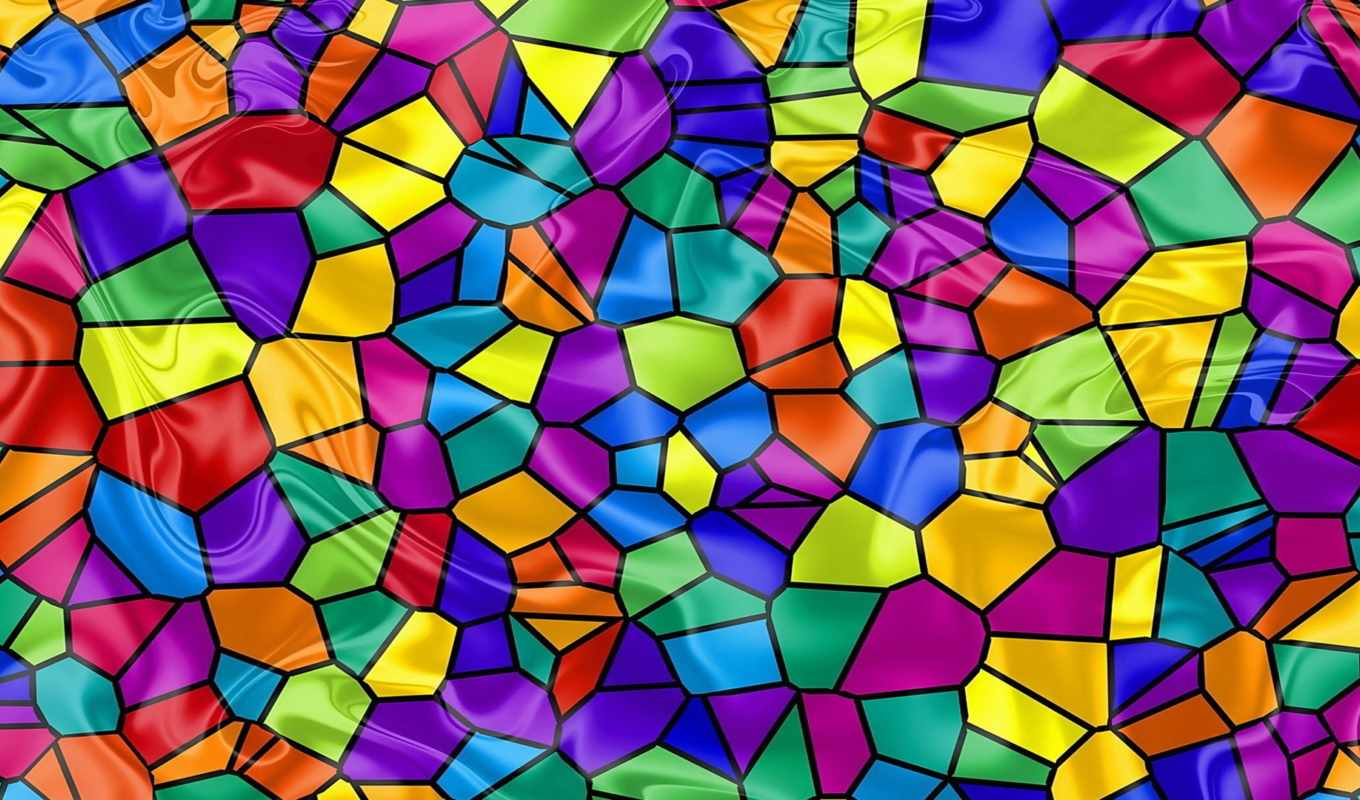 , abstract, тона, colorful,,