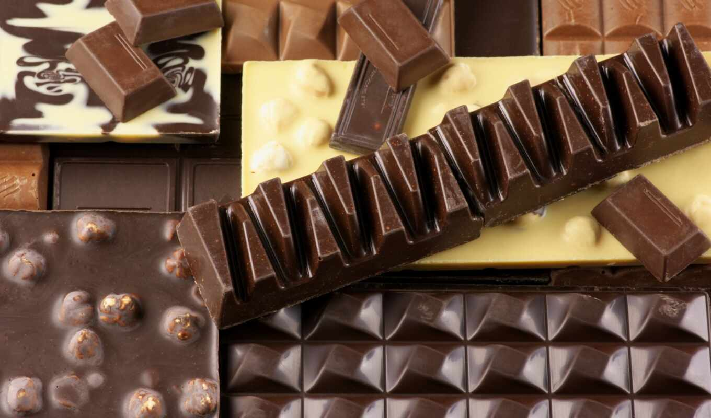 chocolate, meal