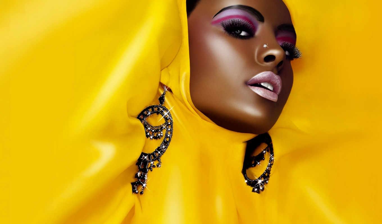 yellow, то, color,