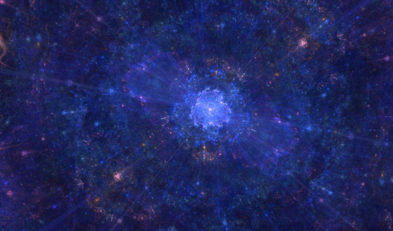 star, фон, взрыв, кб, trek, изображение, desktop, you, resolution,