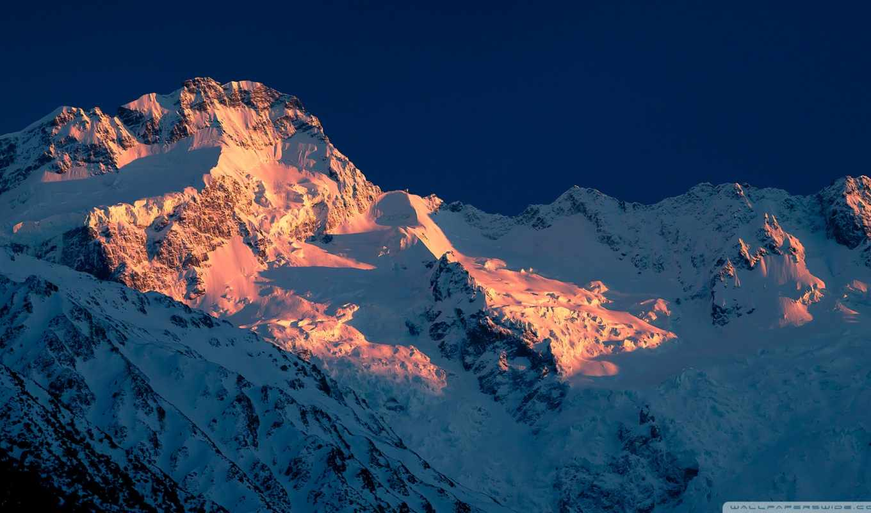 napoleon, горы, bonaparte,
