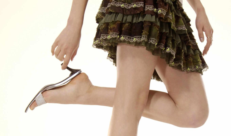 девушка, юбки, каждая, ноги, devushki, стать, роскоши, обладательницей, мечтает, this,