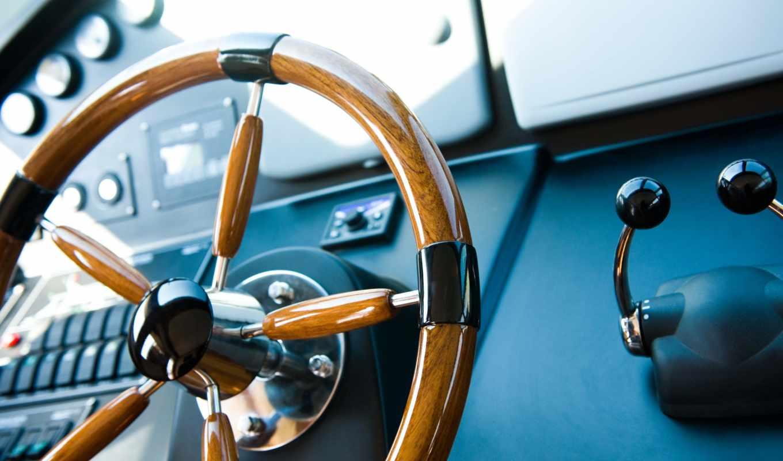 яхта, колесо, яхте, яхт, яхты, скидка, рубка,