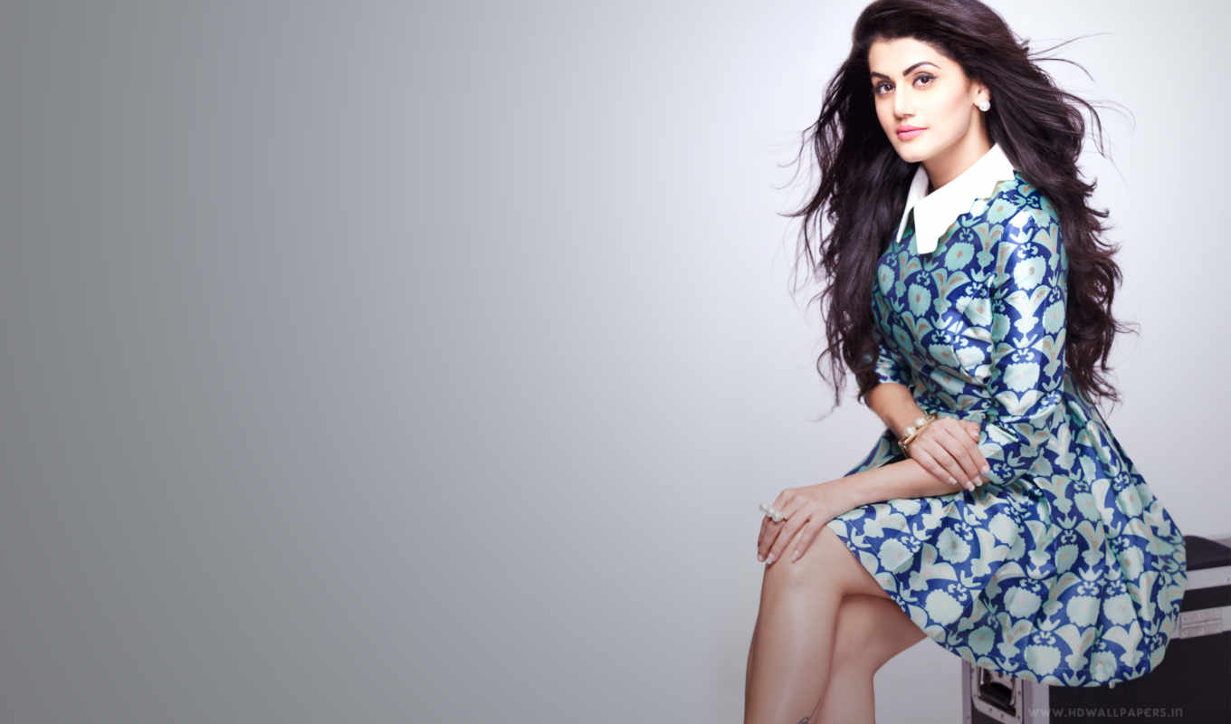 taapsee, pannu, ultra, photos, desktop, images,