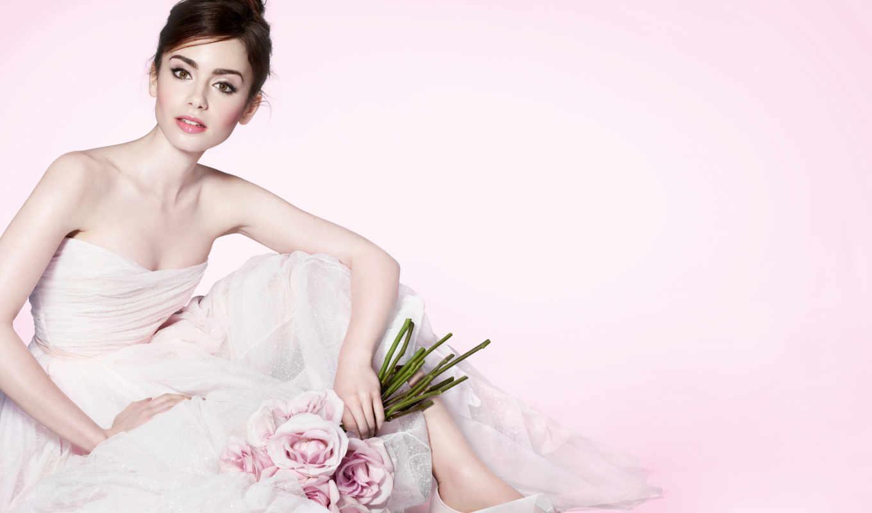 french, lancome, весна, макияж, коллекция, collins, lily, макияжа, ballerine, балерина,