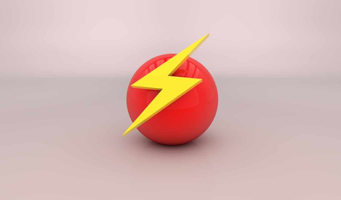 переходов, arrow, lightning, sign, ball,