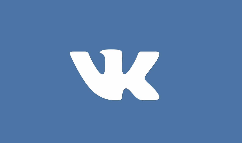 вк, вконтакте, логотипы, share, приложения,
