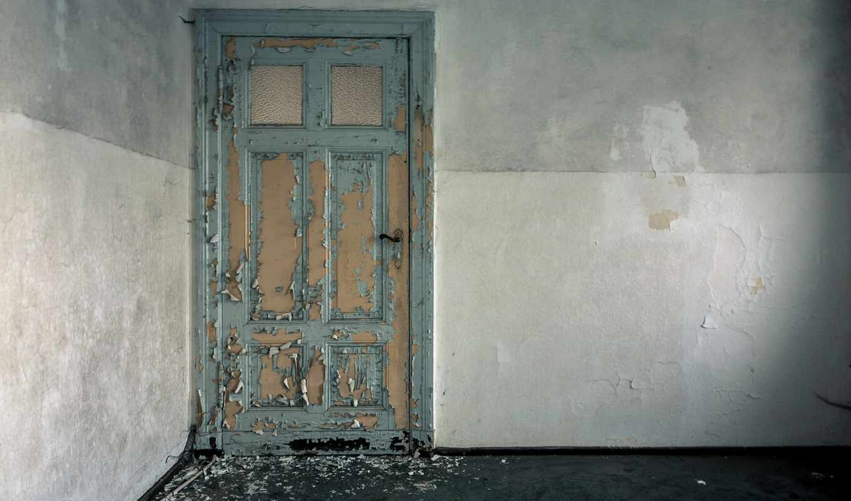 дверь, opening, окно, xiaomus, ми, смарт, home, комната