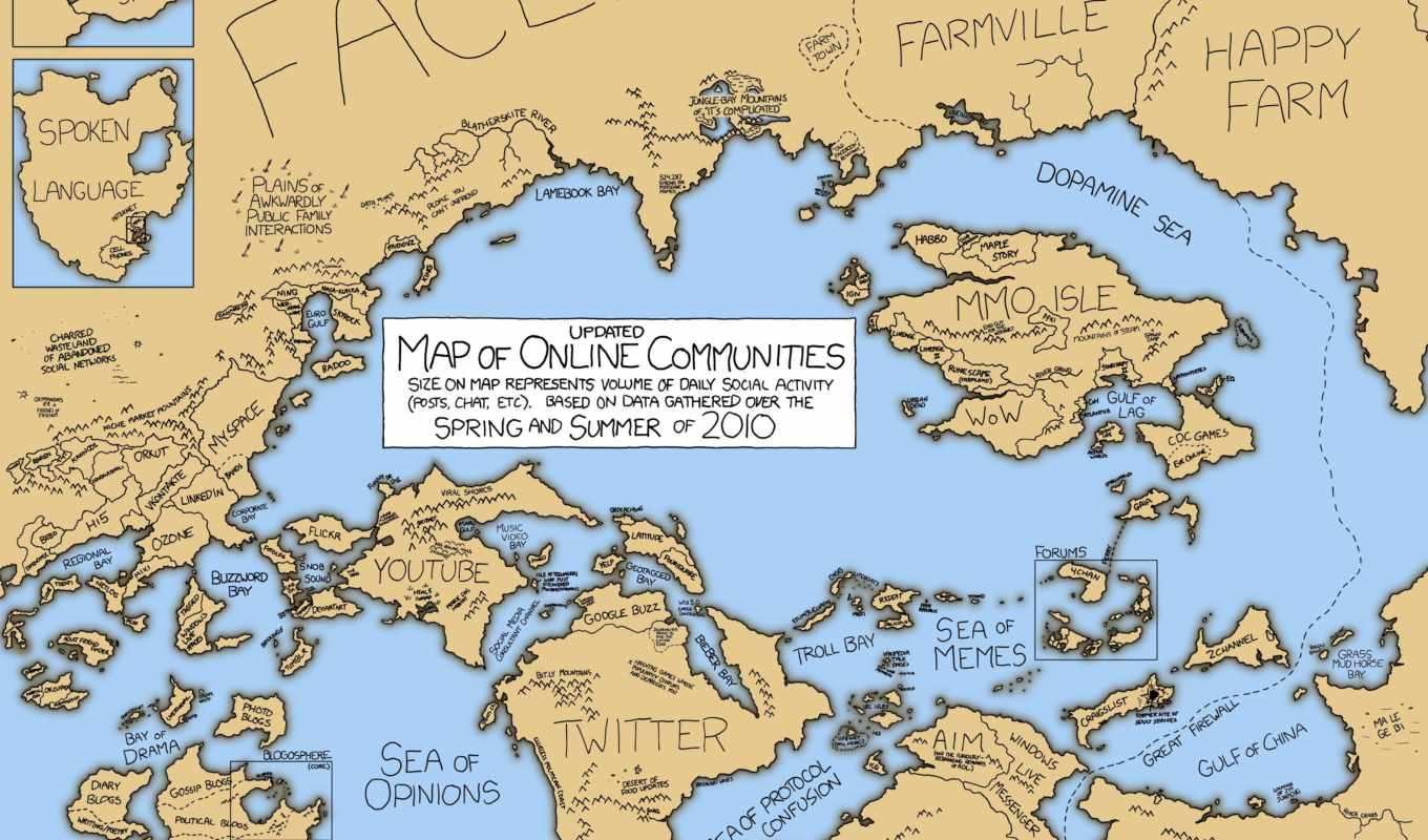 communities, online, map, the, xkcd, this, it, lt,