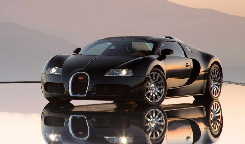 bugatti, veyron, часть, cars, разное, desktop,