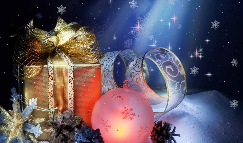 год, new, сувениры, года, новогодние,