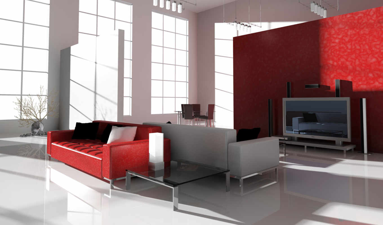 design, интерьер, home, india, ideas, тона, designs,