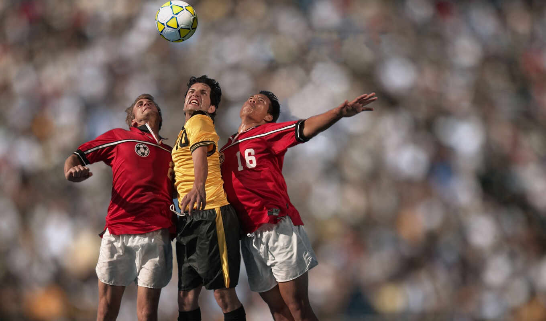 мяч, футбол, спорт, картинка, soccer, desktop,