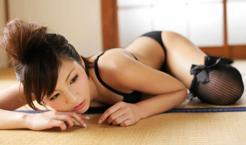 нагасаки, rina, нов, девушек, натуральной, своей, коллекция, красотой, reagan, faye, девушки,
