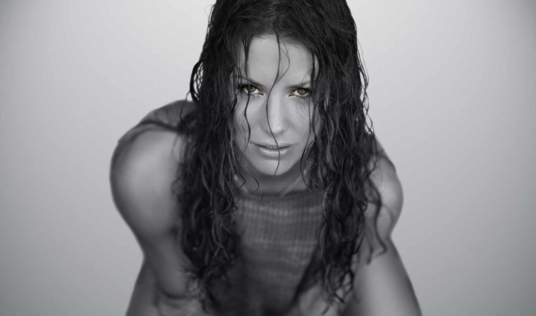 волос, мокрых, effect, again, укладка, волосы, годах, сделать,
