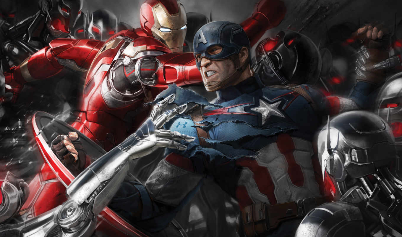 avengers, marvel, high, best, ultron, можно,