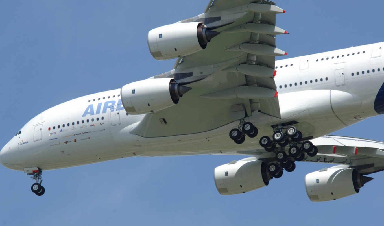 airbus, авиация, wings, широкоформатные, pinterest, самолеты,